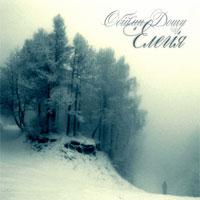 Obiymy Doschu, Musik Puitis Dari Ukraina