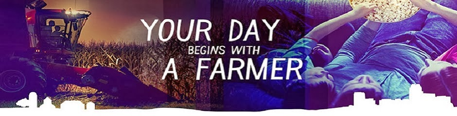 day banner farmers