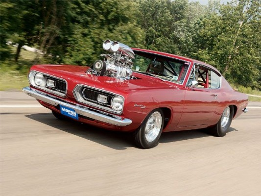0605_mopp_01z_%252B1967_plymouth_barracu
