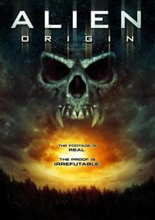 http://4.bp.blogspot.com/-YvCO-1UClnY/UA1cmSEbSPI/AAAAAAAADRg/x8ZH4k8Q14E/s320/Alien+Origin.jpg