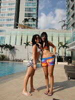 maxene magalona, sexy, swimsuit, hot, filipina, pinay, exotic, exotic pinay beauties