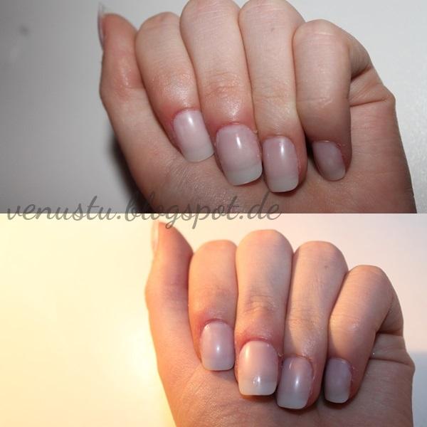venustus honest about nails fing 39 rs smart nails. Black Bedroom Furniture Sets. Home Design Ideas