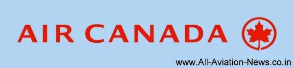 Canadian Aviation NEWS