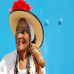 .FEMME CUBAINE