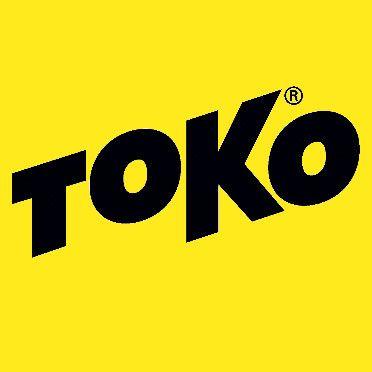Toko Kue Kering Bandung, Toko Coklat Online Rumah Emo