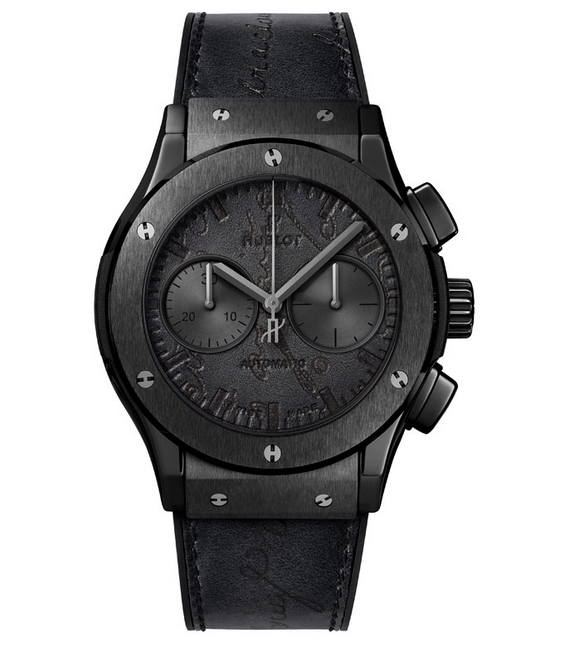 replique montre marque de luxe pas cher femme homme revue montre hublot classic fusion. Black Bedroom Furniture Sets. Home Design Ideas