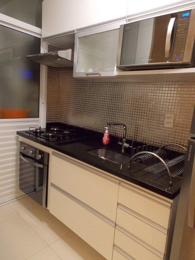 decoracao cozinha flat:uma cozinha cheia de amor é linda demais agora vejam vários cozinhas