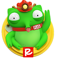 Adventures of Flig v1.4