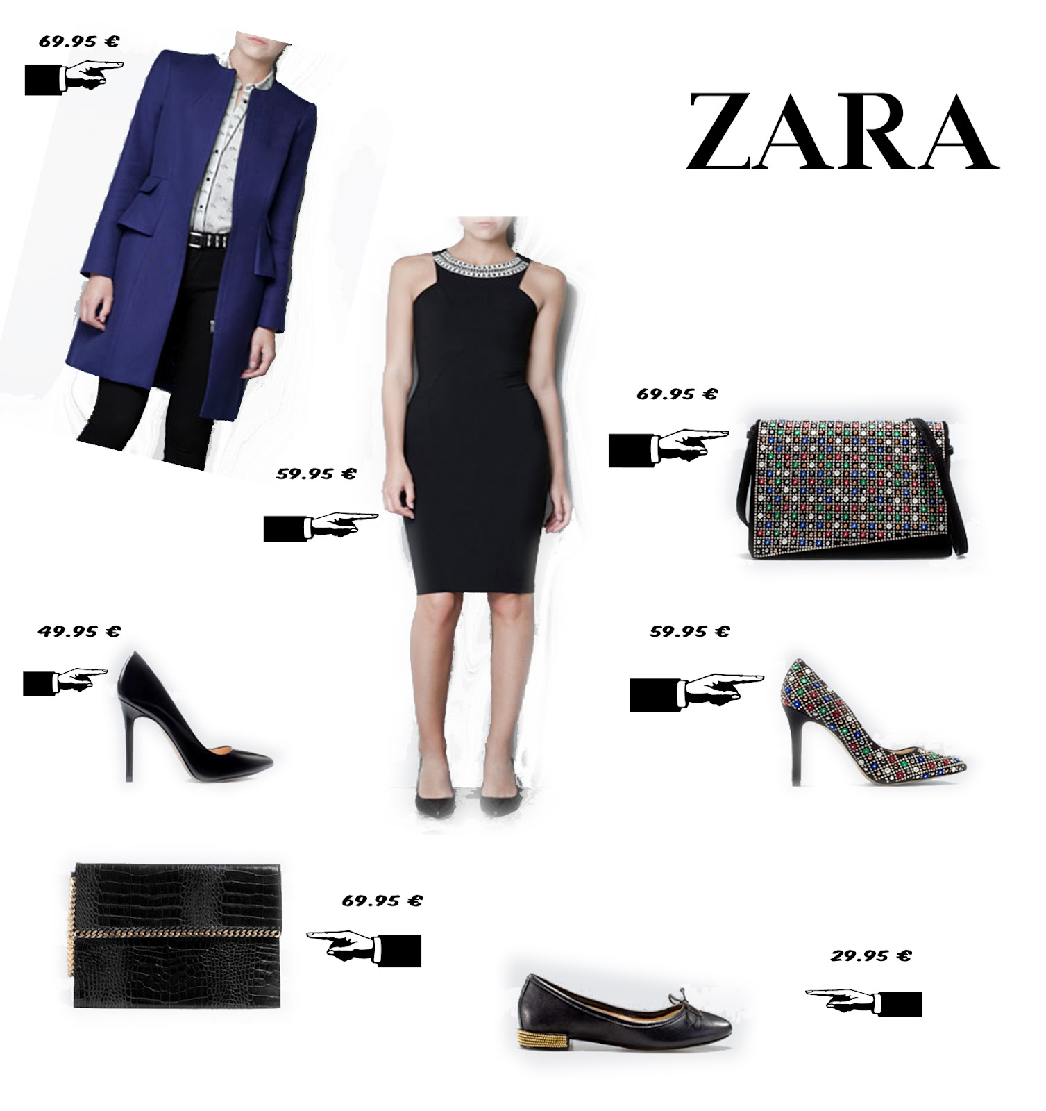 http://4.bp.blogspot.com/-YvKtW9c2nyA/UEUJcAyfRRI/AAAAAAAAAgY/nXy1D5NmlPU/s1600/zara+ropa+vestir.jpg