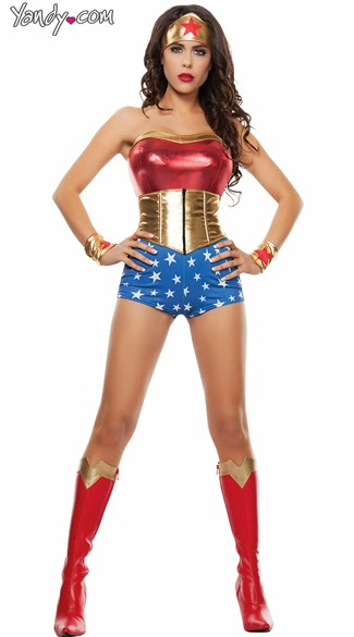 Buy Halloween Costumes for Womens online