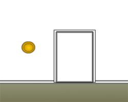 Juegos de Escapar Itagora 8 Escape Solución