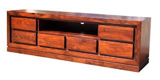 orient import blog massiv holz kommoden sideboards sheesham holz. Black Bedroom Furniture Sets. Home Design Ideas