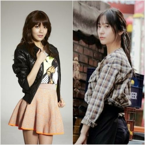Dating My The Sooyoung Day Life Of Spring