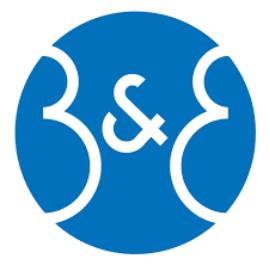 Ίδρυμα Β&Ε Γουλανδρή