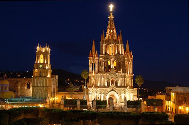 Imag Lugares Culturales Mexico_11