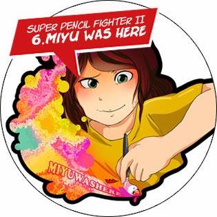 http://twitter.com/MiyuWasHere