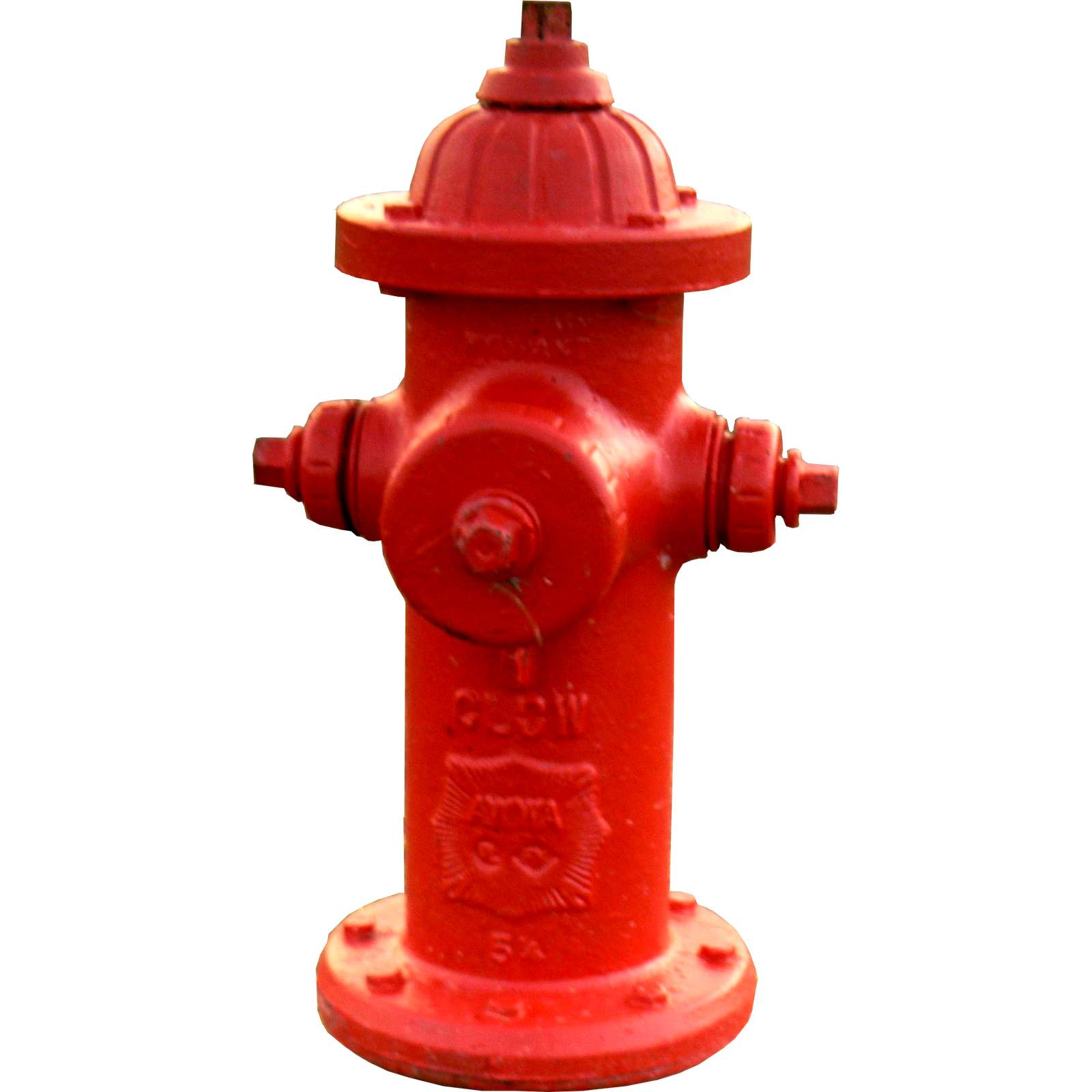 Thermowell Ss 316 moreover Valve Symbols besides Fire Safety furthermore Cigarette   Image furthermore Fire Hose Coupling. on fire hose valve