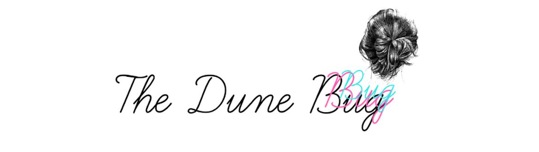 The Dune Bug