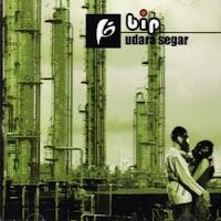 BIP - Udara Segar (Full Album 2004)