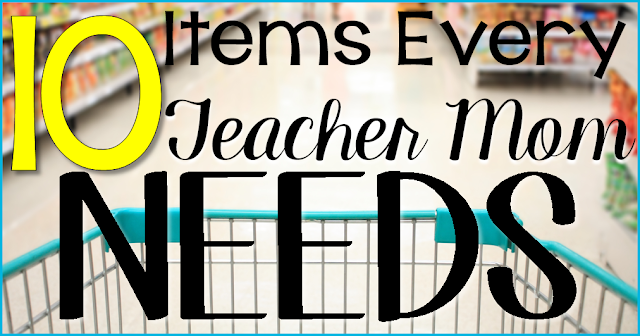 http://www.sharingkindergarten.com/2015/08/10-items-every-teacher-mom-needs.html