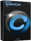 iObit Advanced System Care PRO 5.0 Serial