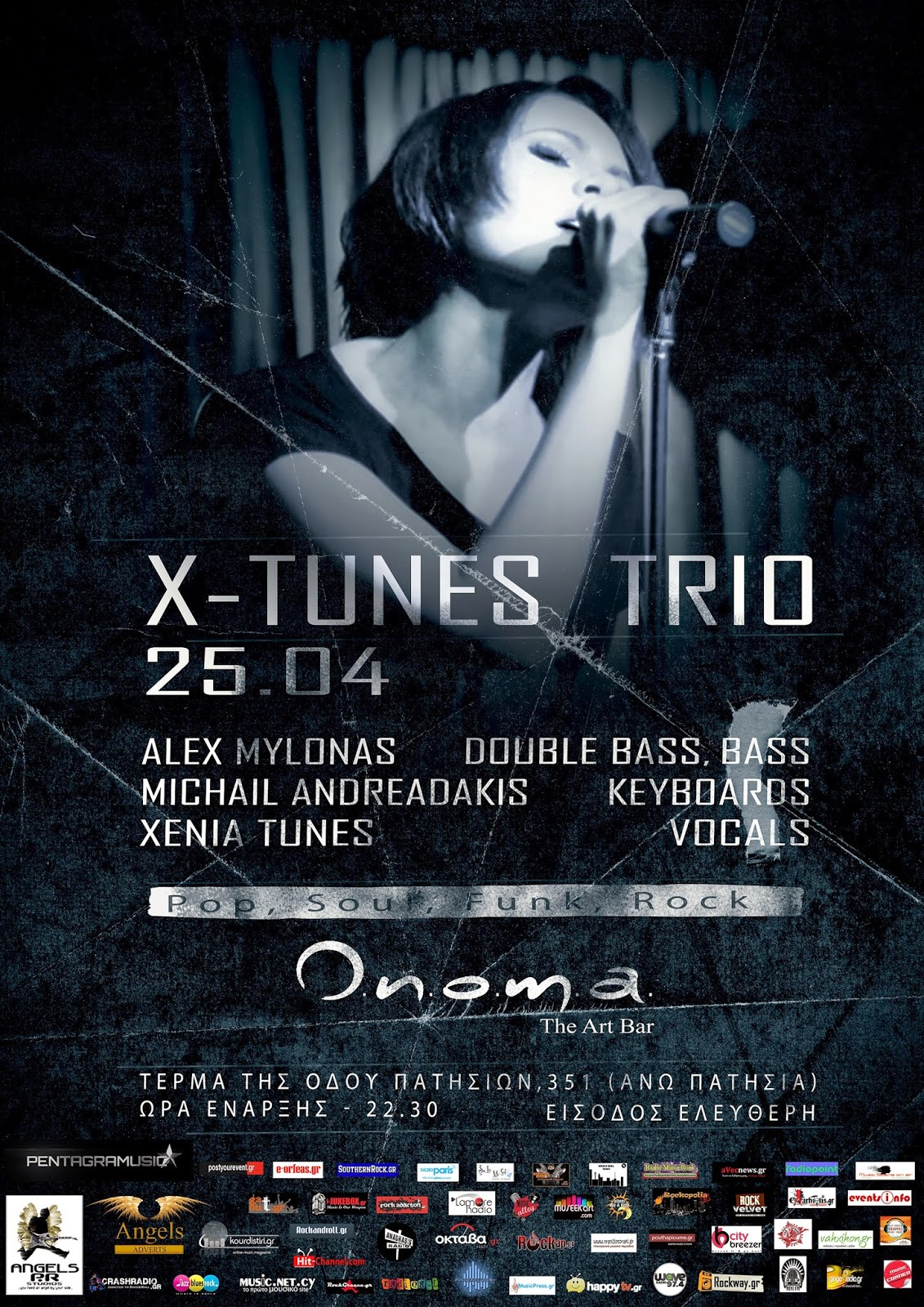 x-tunes-trio-onoma-the-art-bar-25-apriliou