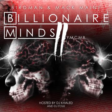 billionaire minds 2