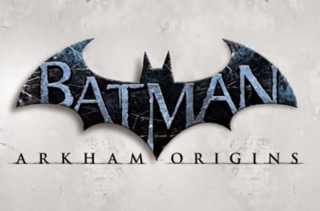 Download Batman Arkham Origins Android Apk + Data