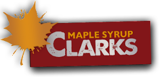 Clark's Maple