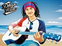 Download Lagu Dhyo Haw - Ada Aku Disini (New Version) MP3