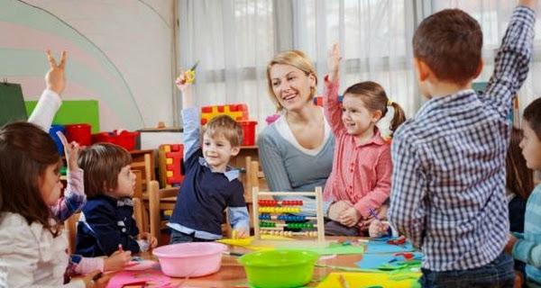 Solusi dan Strategi dalam Komunikasi Anak Usia Dini