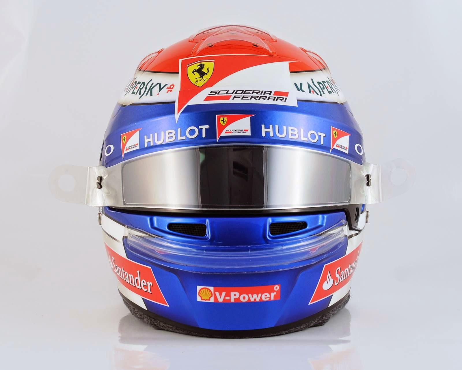 Racing Helmets Garage Bell Hp7 M Gene 2015 By Bell Racing Europe