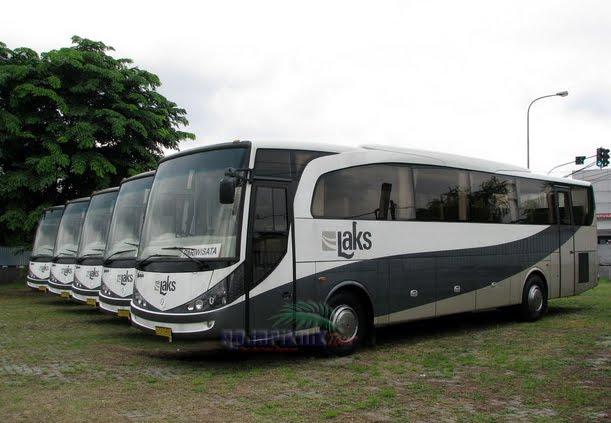 - sewa BUS PARIWISATA | harga sewa bus wisata