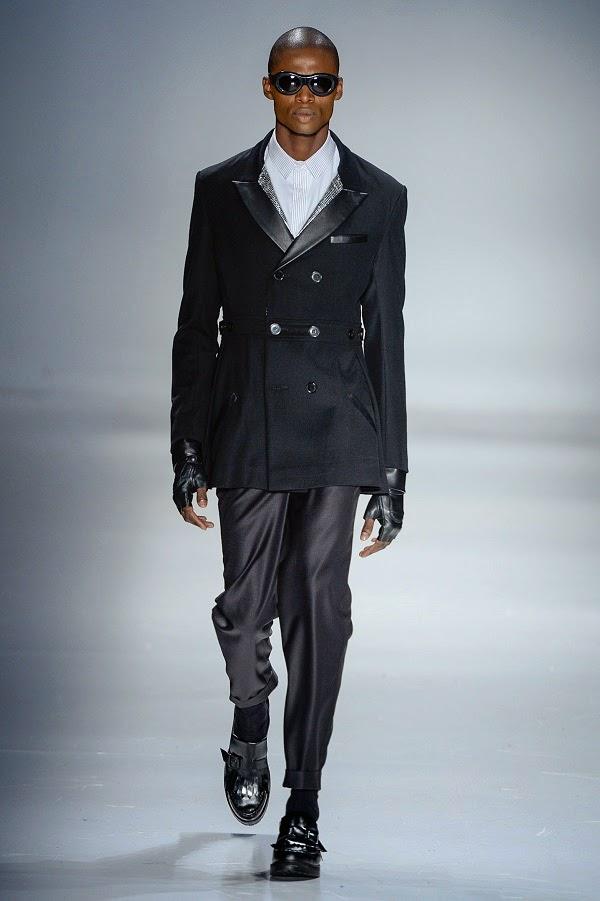 Alexandre+Herchcovitch+Spring+Summer+2014+SS15+Menswear_The+Style+Examiner+%252823%2529.jpg