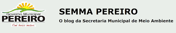 Semma Pereiro