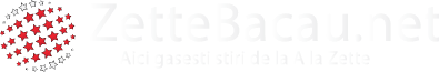 ZetteBacau.com