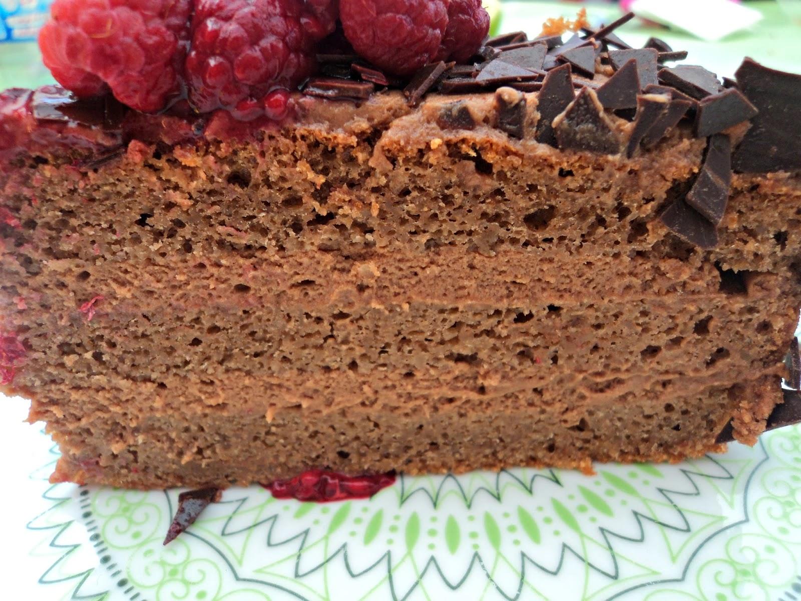 receta casera tarta, Sava, chocolate, cumpleaños