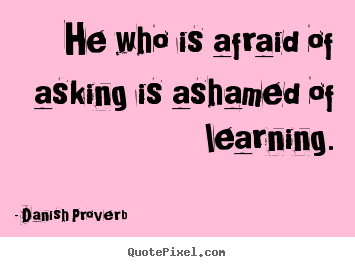 quotepiclearning