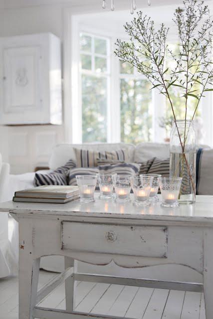 zu hause wohlf hlen shabby chic trifft beach und meeresbrise. Black Bedroom Furniture Sets. Home Design Ideas