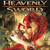 "[MOVIE] PS3's popular game ""Heavenly Sword"" now a movie"