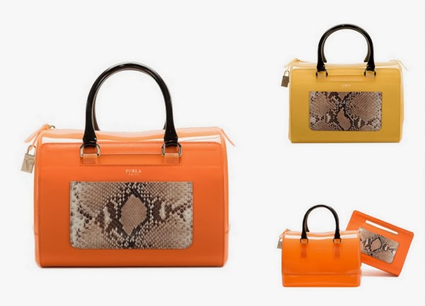 Furla-Shopping7-Bolsos-Accesorios-Primavera-Verano2014-godustyle