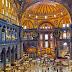 Umat Muslim Turki Tuntut Hagia Sophia Kembali Jadi Masjid
