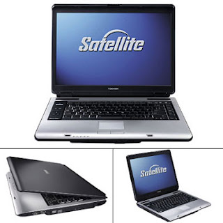 Toshiba Satellite Drivers All For And Windows