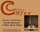Visit Your Online Coffee