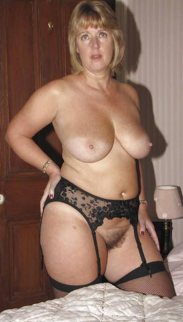 фото женщина сочная