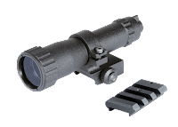 ARMASIGHT IR850W Detachable Wide Angle Adjustable Long Range Infrared Illuminator