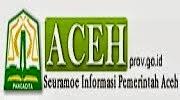 Pemprov Aceh