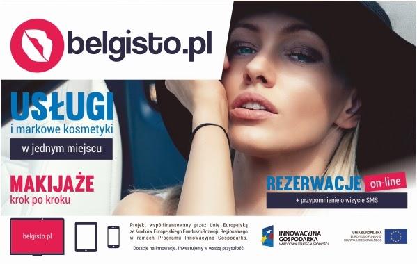 www.belgisto.pl