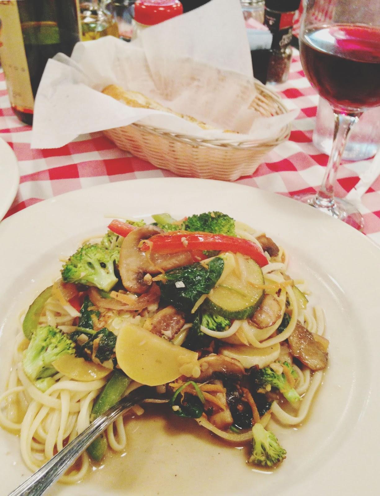 houston food pasta restaurants dinner byob collinas 05