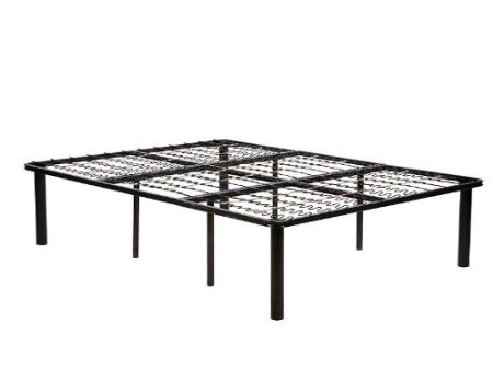 Best Bed Frame Not Squeaking